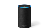 Echo Smart Speakers from Amazon
