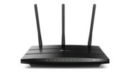 TP-Link Smart WiFi Router AC1750
