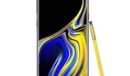 Samsung Galaxy Note 9 N960U 128GB