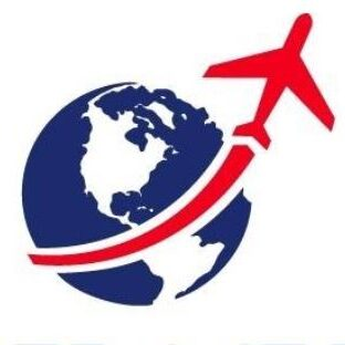 AERO WORLD