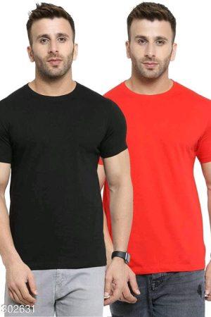 Pretty Fashionable Men T-shirts