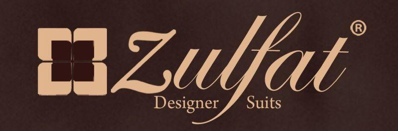 Zulfath Designer Suits