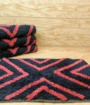 Trendy Attractive Doormats
