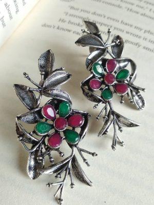 97pehnava_jewels_20200903_68