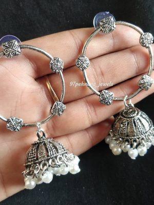 97pehnava_jewels_20200903_84