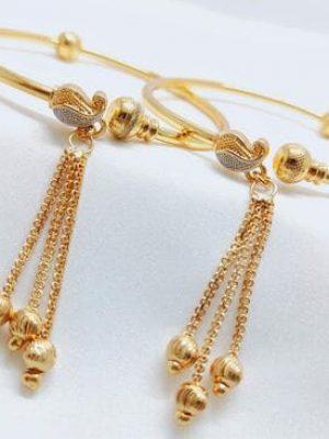Bracelet & Bangles (1)