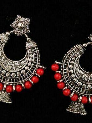 Girls Fancy Earrings IC31082 (1)
